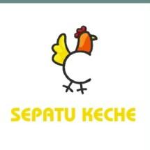 SEPATU KECHE Logo