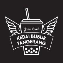 Logo kedaibubuktangerang