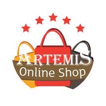 Artemis Shop Logo