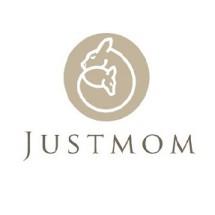 Logo Justmomshop