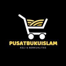 Logo PusatBukuIslam