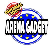 Arena Gadget Shop Logo
