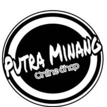 Logo Putra-Minang