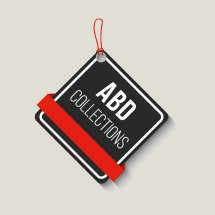 Logo ABD.COLLECTIONS