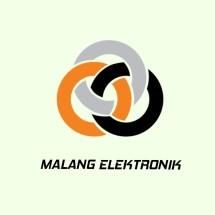 Logo malangelektronik