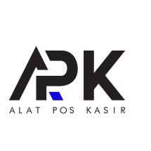 Alat POS Kasir Logo