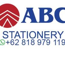 ABC MANGGA2 Logo