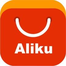Logo aliku