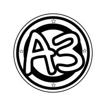 amar online store Logo