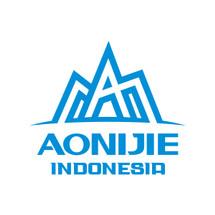 Logo Aonijie Indonesia