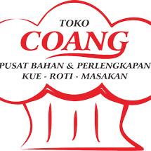 Toko Coang Logo