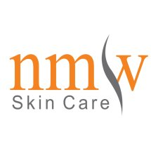 NMW Clinic Logo