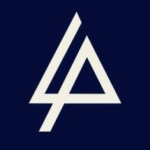 Like Pro Logo