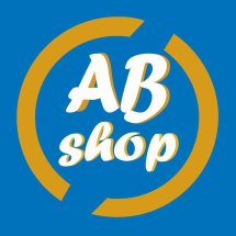 Logo AMMAR BIRD SHOP
