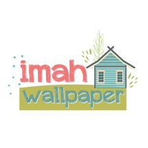 Logo Imah Wallpaper