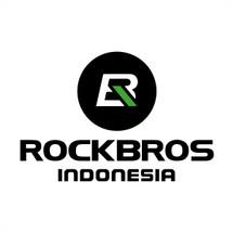 Rockbros Indonesia Logo