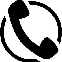 Logo Toko Telepon