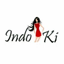 Logo Indoki Shop