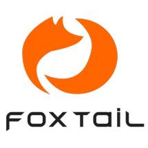 Foxtail Store Logo
