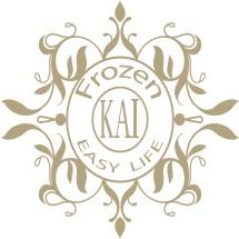 Logo KAI Frozen