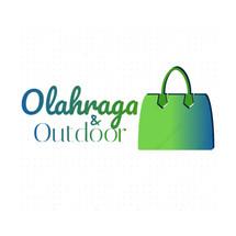 logo_outdoorolahraga