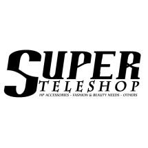 Logo Super Teleshop