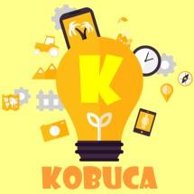 Logo Kobu Kobuca