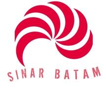 Logo Sinar Batam