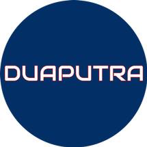 Logo Duaputra Merchant