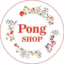 Logo pong_shops2
