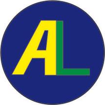 Logo AL computerr