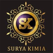 Logo Surya Kimia
