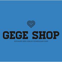 Logo Gege Shopp