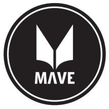 Maveonlinestore Logo