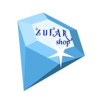 Logo zufarshop