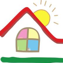 Bentang Ilmu Logo