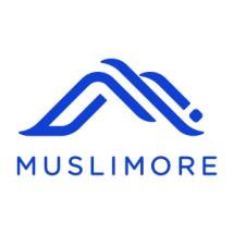 Logo muslimore