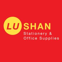 Logo Toko LuShan