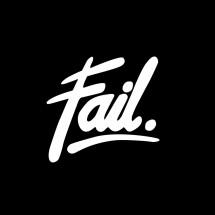 Logo failofficial029