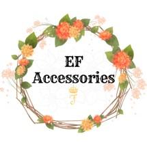 EF Accessories Logo
