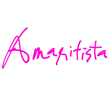 Logo Amaritista