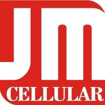 Logo JM Cell Surabaya