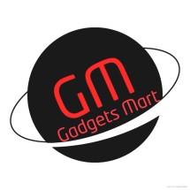 Gadgets_Mart Logo