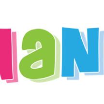 Hani Costum Logo