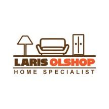 Toko Laris Furniture Logo