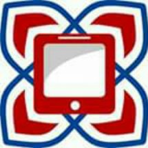 Kiosmelati Logo