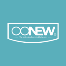 Logo OONEW Official Store