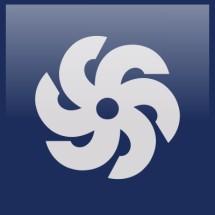 Indoknit Logo
