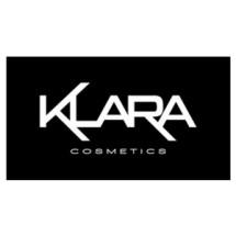 Logo Klara Official Store