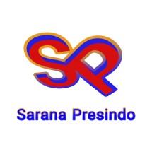 SARANA PRESINDO Logo